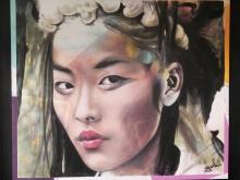 Liu Wen II