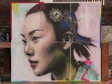 Liu Wen I