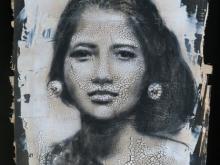 Ibu Batik