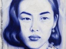 Liu Wen Porcelain