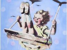 Swing Girl 2