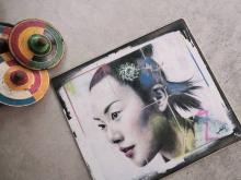 Small Liu Wen