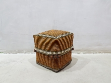 <strong>Lampung Sokasi Box</strong>