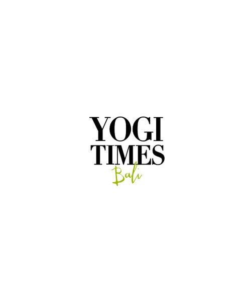 Yogi Times Online Magazine